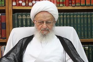 مشکل اسلامیسازی محتویات درسی برطرف شود