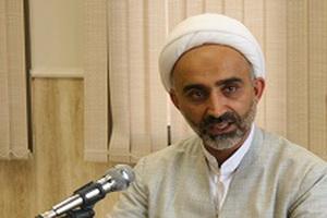 ضرورتها و ویژگیهای همایش ملی «نقش حکمت اسلامی در انقلاب اسلامی»