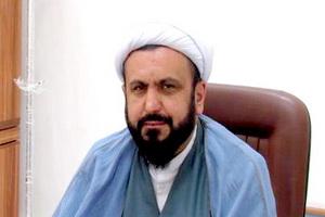 مدیر حوزه علمیه استان گیلان: تهذیب از بایسته های نظام آموزشی حوزه است