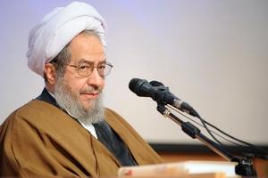 فاجعه منا برای آل سعود رسوایی جهانی به بار آورد/ علمای اسلام، اداره حرمین را از اختیار آل سعود بی کفایت خارج کنند