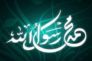 پیامبر اکرم (ص)موفقترین مبلغ دینی  تاریخ است