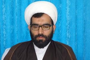 تسلیت مدیریت حوزه علمیه و جامعه روحانیت ایلام به مردم