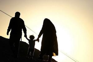 مؤلفه شادی در روابط همسران از نگاه اهل بیت (ع)