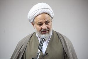 آزمون مراکز تخصصی در 13 استان برگزار می شود