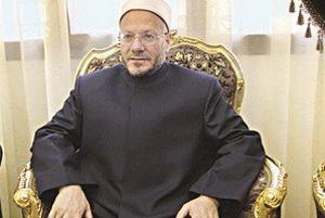 دارالافتاء مصر: داعش خوارج زمان است