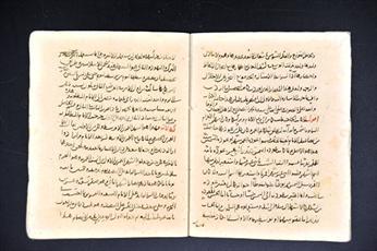 متون کهن ادبی ایران، منبع عظیمی برای داستان نویسی و فیلمسازی است