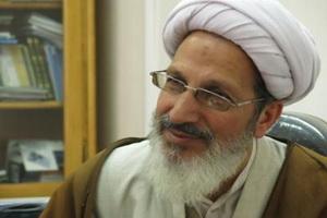 امام خمینی(ره) کرامت زنان را به آنان برگرداند