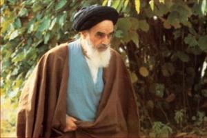 بزرگداشت ۱۴خرداد  بر عظمت ایران می افزاید