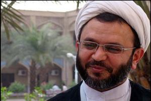 پیام رهبری به موج اسلام خواهی سرعت بخشید