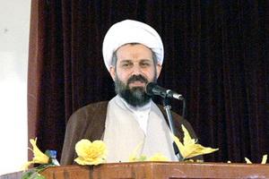 غرب استحاله فرهنگی جامعه ایرانی را با جدیت دنبال می کند