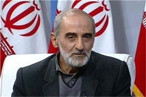 انقلاب اسلامی تهدیدی برای  نظام سلطه است