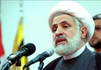 به روابط با ایران و آیت الله العظمی خامنه ای افتخار می کنیم