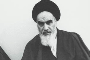 اولین مصاف شاه با امام خمینی(ره)
