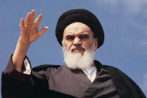 عدالت و ظلم در اندیشه اخلاقی امام خمینی(ره)