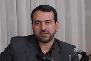 کشورهای اسلامی در تقابل با طرح آمریکایی و اسرائیلی متحدانه و یکصدا موضع گیری کنند