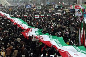اطلاعیه دفتر تبلیغات اسلامی به مناسبت ۲۲ بهمن