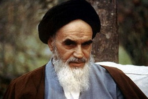 برگزاری ۲ هزار ویژه برنامه به مناسبت ارتحال حضرت امام (ره) در شیراز