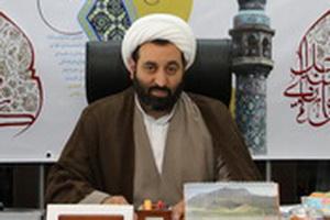 عضویت ۳۶ هزار و ۷۰۰ نفر در کانونهای فرهنگی هنری مساجد قم