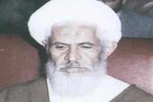 بزرگداشت آیت الله ربانی شیرازی برگزار می شود