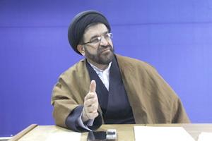 هیچ ایالتی در آمریکا بدون مسجد و مرکز اسلامی نیست