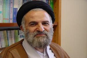 کاهش قیمت نفت مهر تاییدی بر توجه به اقتصاد مقاومتی است/ خروج پرونده هسته ای ایران از سازمان ملل دستاورد ارزشمندی بود