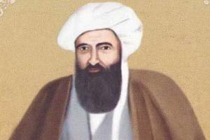 قضاوت در مورد افراد را از شیخ انصاری بیاموزیم