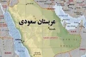 اهداف پيدا و پنهان آل سعود از ممانعت حجاج ایرانی براي افكار عمومي بيان شود