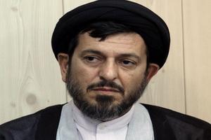 رساله حقوقی امام سجاد(ع) بهترین سند تدوین نظام حقوق بشر اسلامی