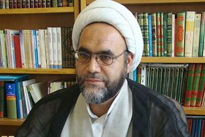آثار فاخر و میراث مکتوب اسلامی به زبانهای گوناگون ترجمه میشود