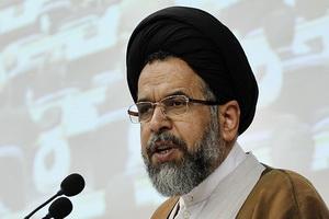 با پیروی از ولایت هیچ دشمنی توان نفوذ به ایران را ندارد