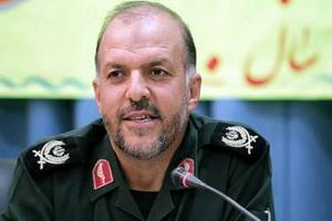 موجودیّت نظام سلطه به واسطه انقلاب اسلامی به خطر افتاده است