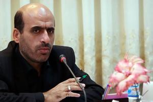 وزارت صمت برای مهار گرانی های افسارگسیخته چاره اندیشی کند
