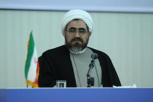 باید اخلاق اسلامی را در جامعه توسعه و تعمیق دهیم
