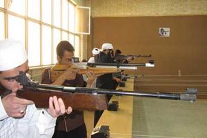 جشنواره فرهنگی ورزشی روحانیون بسیجی آغاز شد