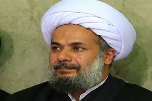 مردم ایران فردا بار دیگر حضور حماسی خود را تکرار خواهند کرد