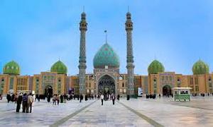 تاریخ شفاهی مسجد مقدس جمکران مستند می شود