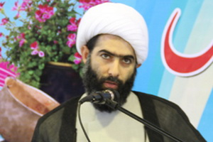 رفتار آل سعود یادآور جاهلیت پیش از اسلام است