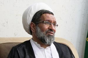 شخصیت های محبوب جهان اسلام تربیت یافتگان حوزه های شیعه اند