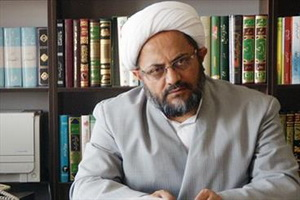نظام اسلامی با رهبری حکیمانه مقام معظم رهبری تهدیدها را تبدیل به فرصت کرده است