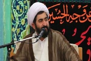 لازمه دفاع از ارزش های اسلامی، تقویت بصیرت انقلابی است