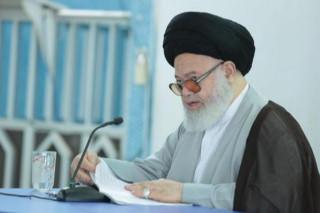 جامعه بحرینی همگی در خصوص اصلاح کشور مسئول هستند