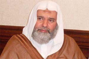 توصیه رئیس شورای رهبری جنبش التوحید به فلسطینی ها