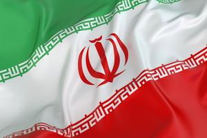 مردم کردستان هرگز حاضر نیستند ذرهای از خاک ایران به دست نامحرمان بیفتد