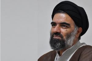 تکیه بر فرهنگ حسینی بهترین سلاح دفاع در جنگ فرهنگی است