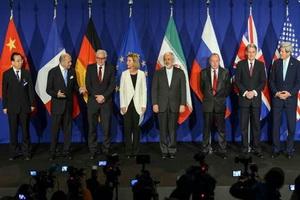 ملت ایران با پافشاری بر خواسته خود، ناممکن را ممکن کرد