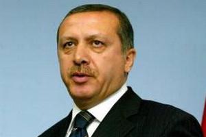 اردوغان و بیدار شدن از خواب احیای عثمانی