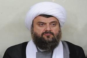 استاد هادوی تهرانی: انجام وظایف انسانی، آلام آسیب دیدگان زلزله را کاهش خواهد داد