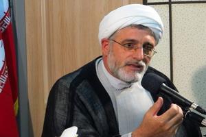 واکاوی اندیشه اولین نظریهپرداز شیعی پیرامون دولت مدرن