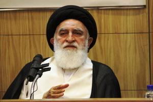 وضعیت مطالعه در ایران مطلوب نیست