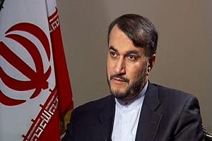 أمريكا تمنع توريد الأدوية إلى إيران لعلاج المصابين بكورونا